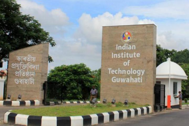 https://cache.careers360.mobi/media/colleges/social-media/media-gallery/113/2018/10/8/Gate of Indian Institute of Technology Guwahati_Campus-View.jpg